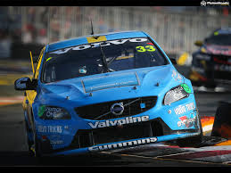 volvo v8 volvo s60 v8 supercar pic of the week pistonheads