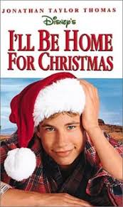our favorite christmas movies holiday movies parents and movie