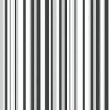 black and white wallpaper ebay black white striped wallpaper new trend black white grey silver