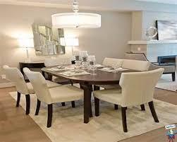 mobili sala da pranzo moderni gallery of arredamento sala da pranzo ikea mobilia la tua casa