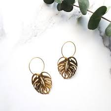 baby earrings philippines gold earrings for babies philippines earrings jewelry