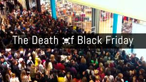 barbie house black friday the unofficial death of black friday readycloud