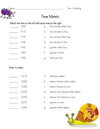 free worksheets time out worksheets free math worksheets for