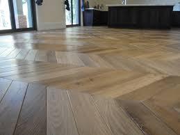 Parquet Style Laminate Flooring Chevron Renaissance Parquet
