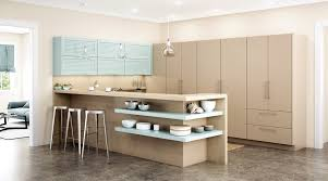 how to match kitchen cabinets how to create a color path for your kitchen remodel