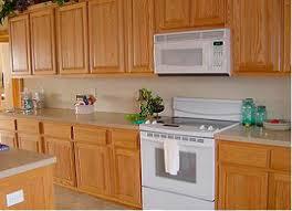 Kitchen Countertops Laminate Countertop Photo Gallery Minneapolis Mn Quality Custom Countert
