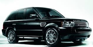 land rover range rover 2009 2009 land rover range rover sport information and photos momentcar