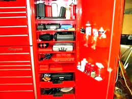 craftsman tool box side cabinet tool box side cabinet side tool cabinet tool boxes roller tool box