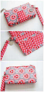 151 best clutch bag sewing patterns images on bag sewing