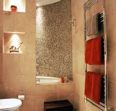 Accessories In Bathroom Full Size Of Bathroomadorable Ideas For Bathroom Color Schemes
