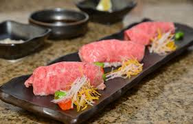 site cuisine 9 hotspots in l a japanese ingredients taste of