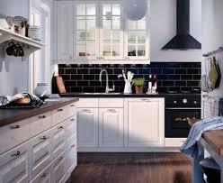 small ikea kitchen ideas 31 best avακαίνιση κουζίνας images on ikea kitchen