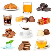 high glycemic carb foods ideal weight for 5 feet