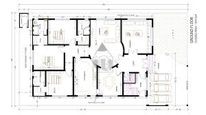 Floor Plans House Pin By Arhum Sh On Plans Pinterest Square Feet House And Bedrooms