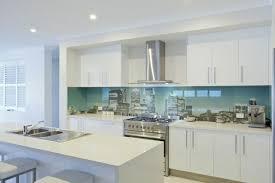 meuble cuisine hauteur 70 cm meuble cuisine hauteur 70 cm best incroyable meuble cuisine hauteur