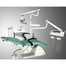 Adec 200 Dental Chair Phoenix Zest Plus Dental Chair View Specifications U0026 Details Of