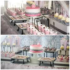 pink and grey baby shower pink and gray baby shower oh it s