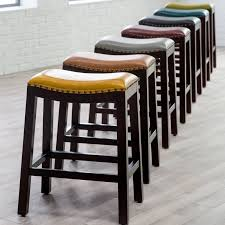 High Bar Table And Stools Furniture Affordable Option For Relaxed Dining Using Bar Stools