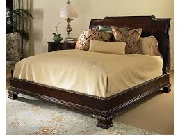 Bedroom Decorating Ideas No Headboard Bed Frame Stunning King Mattress Frame J On Small Home