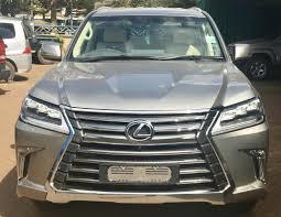 lexus hybrid price in kenya kensville motors ltd linkedin
