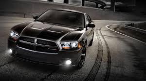 2014 dodge charger sxt specs 2014 dodge charger sxt review notes autoweek