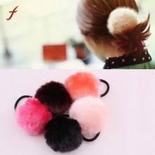 hair bobble online get cheap elastic hair bobbles aliexpress alibaba
