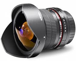 amazon black friday ad canon t6s walimex pro 8mm f 3 5 fish eye ii lens for canon ef s blitzangebot