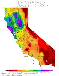 rainfall totals map san diego weather center san diego totals recap