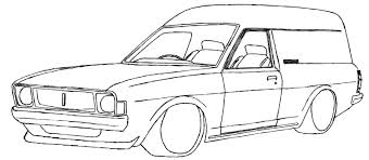 stanced cars drawing sigma galant com u2022 view topic gc gd galant drawings what do you