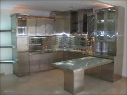Commercial Kitchen Backsplash Top Photo Of Kitchen Backsplash Stainless Tile Backsplash