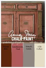 a carl larsson pink colorways carl larsson annie sloan chalk