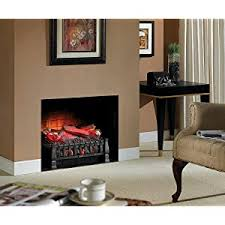 Electric Fireplace Insert Amazon Com Duraflame Dfi020aru A004 Electric Fireplace Insert W