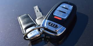 garage door key fob this 32 gadget can steal your garage door code and hack your car