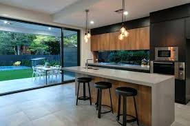 kitchen collection stores kitchen store in tanger outlet modern home decor ideas