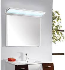 badezimmer spiegellen badezimmer led le 28 images beautiful badezimmer