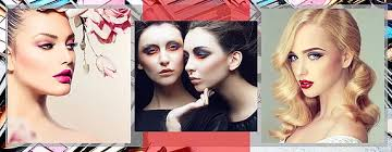Professional Makeup Artist Schools Best Makeup Artist Los Angeles Hollywood Makeup