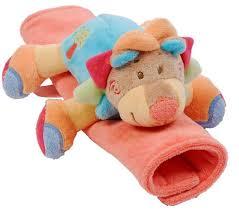 protege ceinture siege auto bébé protege ceinture bebe protege ceinture lapin pour le bonheur du bebe