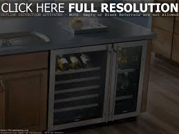 wine cooler cabinets best home furniture decoration