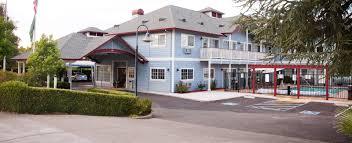 geyserville ca hotels geyserville inn alexander valley