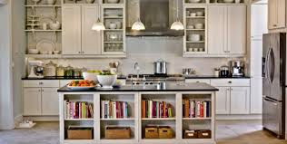 latin look kitchen designs kitchen countertop looks kitchen