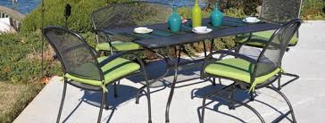 Outdoor Furniture High Table And Chairs by Outdoor Bistro Tables And Chairs Christy Sports Patio Furniture