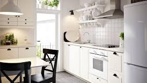 agrandir sa cuisine agrandir sa cuisine les diffrentes pour rnover sa cuisine