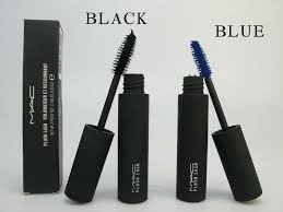 mac makeup black friday sale best 20 mac cosmetics online ideas on pinterest mac cosmetics