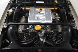 porsche 928 engine web finds for sale 1990 porsche 928 s4 second daily classics