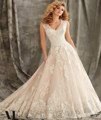 western wedding dresses a line western wedding dresses junoir bridesmaid dresses