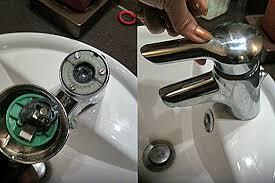 comment changer un robinet mitigeur de cuisine comment changer les joints d un robinet 8 demontage robinet hansa