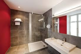 chambre d hote vittel hôtel mercure hébergement spa vittel spa