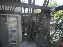 patio cover sherman oaks build a dream