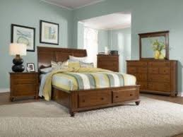 Cherry Wood Sleigh Bed with Cherry Sleigh Bed Queen Foter