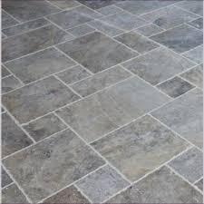 furniture white travertine tile marble tiles travertine tile 2x2